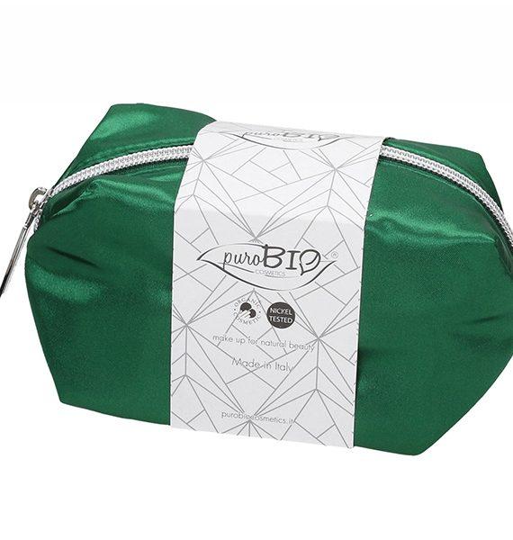 OCHETTE-VERDE-puroBio-da-planetbio