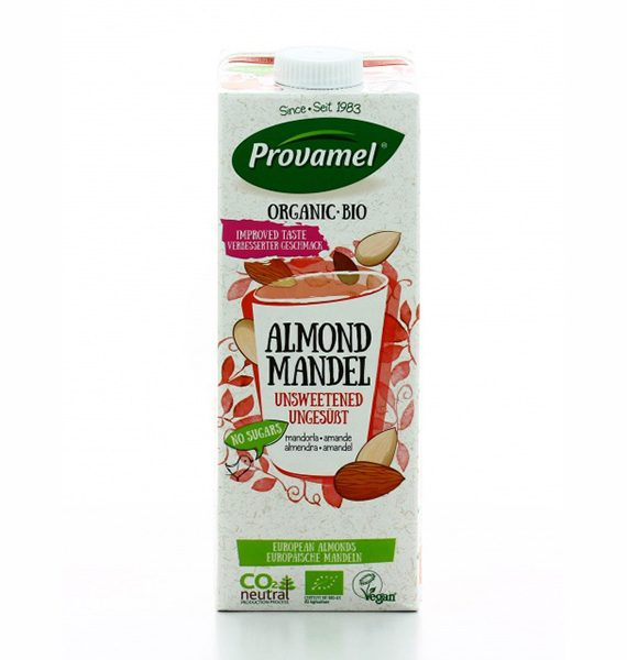 latte-di-mandorla-naturale-provamel-offerta-planetbio