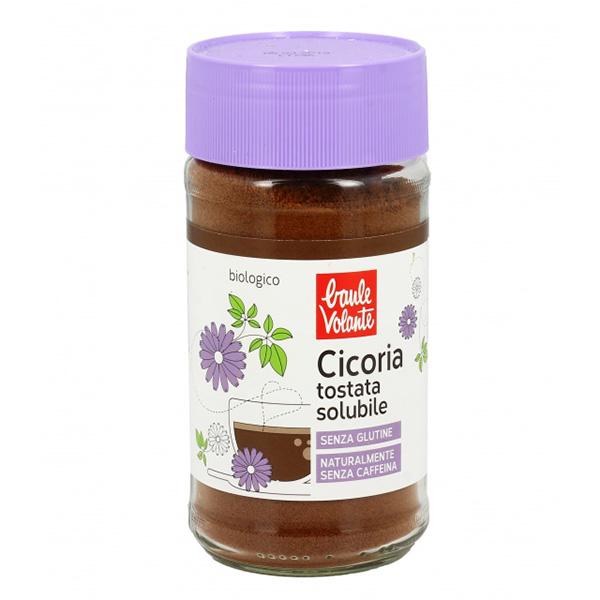 cicoria-tostata-solubile-100g