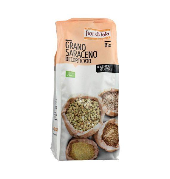 grano-saraceno decorticato